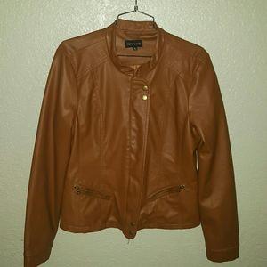 New look Xl jacket